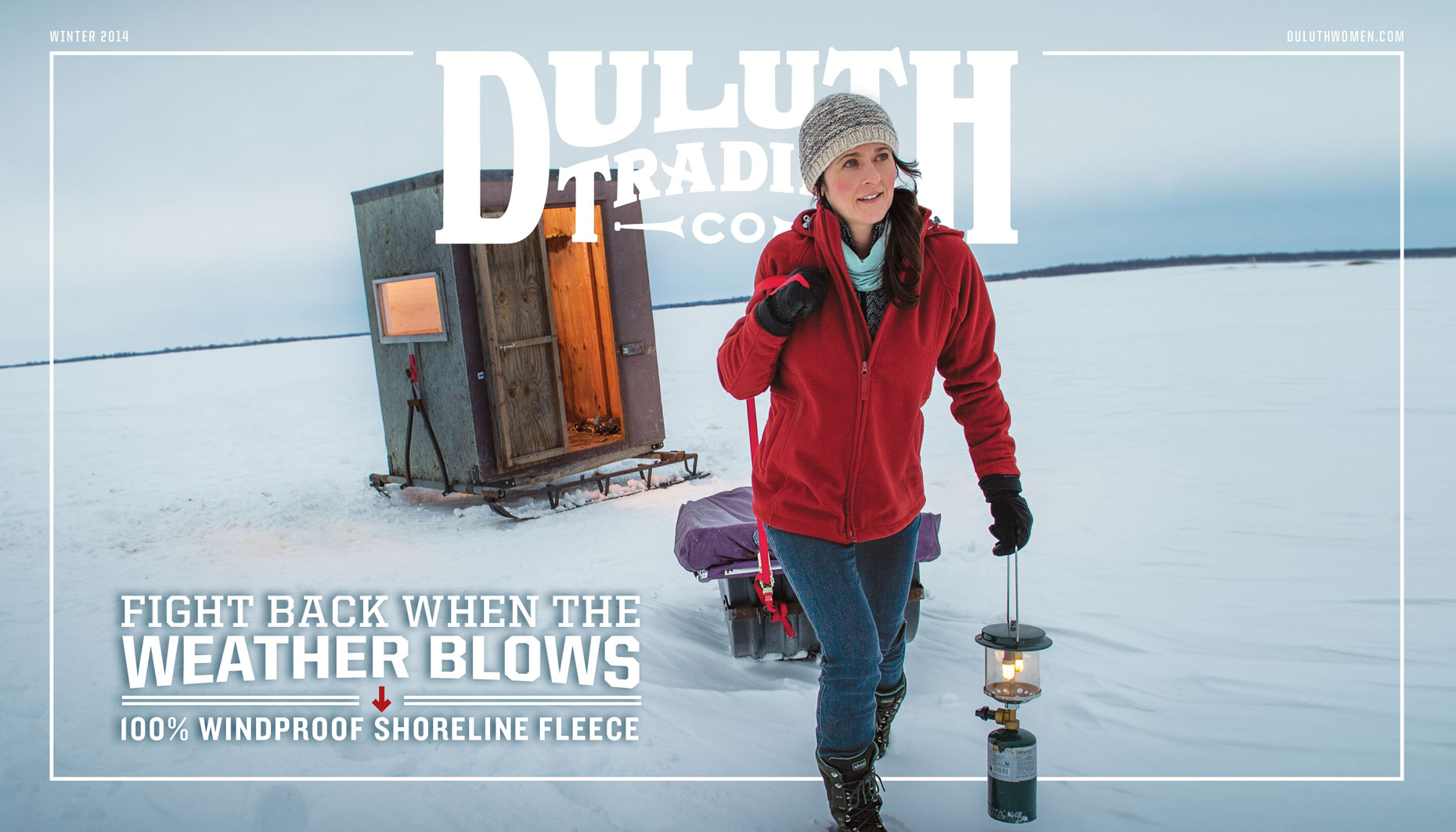 Duluth_Cover_Winter